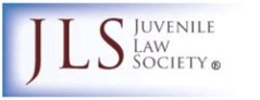Juvenile Law Society